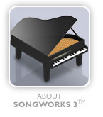 Songworks