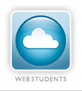 Webstudents