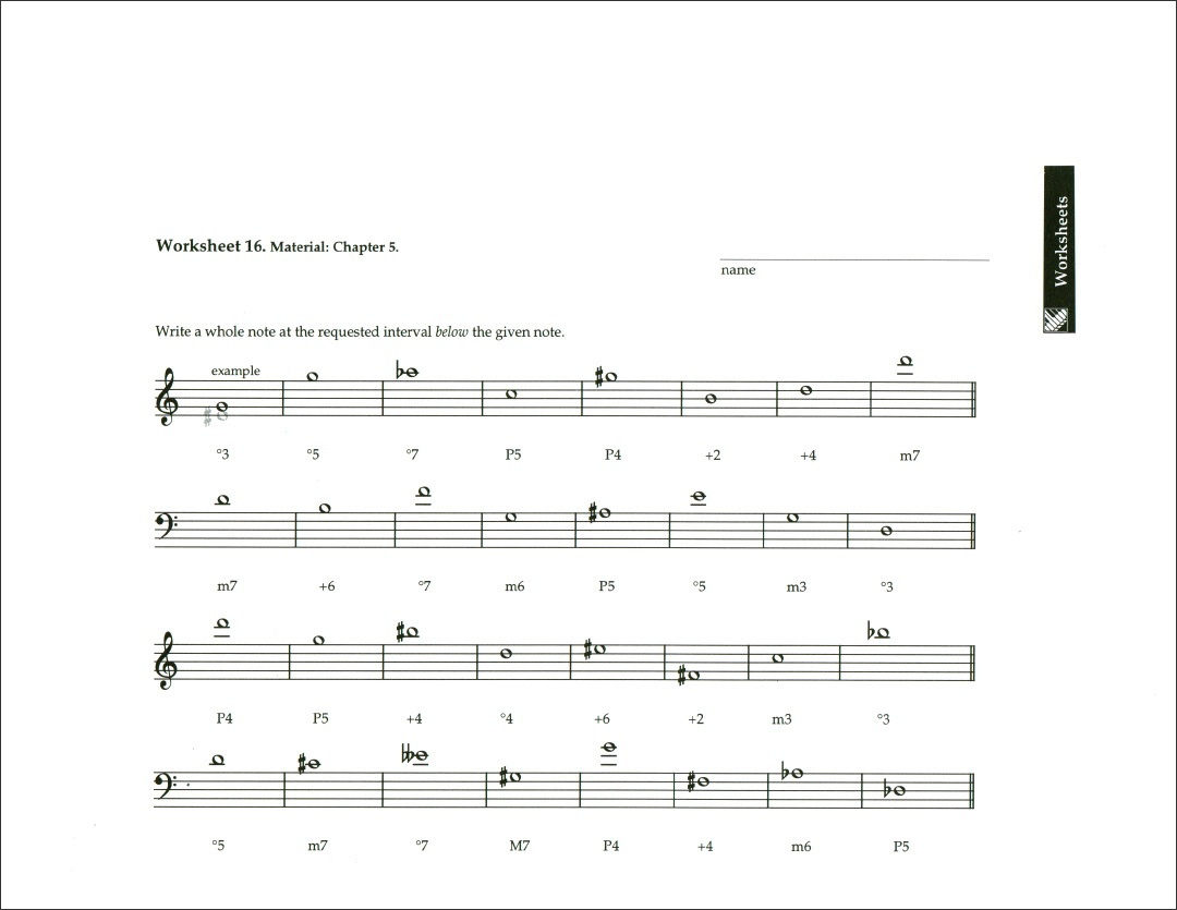 Free Worksheet Interval Notation Worksheet worksheet key exploring