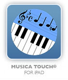 Musica Touch